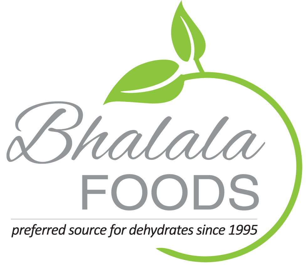 Bhalala Foods Pvt. Ltd.
